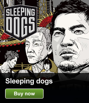 https://d1uxrvegqjaw98.cloudfront.net/media/new-offerboxes/2012/08/17/Sleeping-Dogs--Top-Offer-Box_05_.jpg