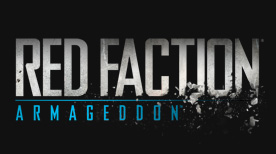 Red Faction Armageddon PC Game