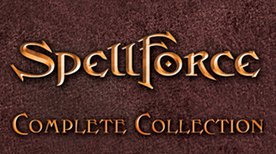 https://d1uxrvegqjaw98.cloudfront.net/media/products/spellforce-complete-collection/boxart/spellforce-complete-collection_boxart_wide.jpg