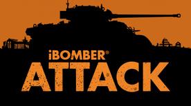 ibomber
