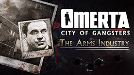 Omerta Arms