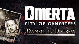 Omerta Damsel