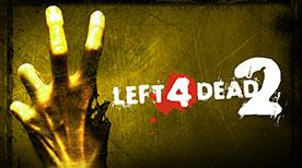 Left 4