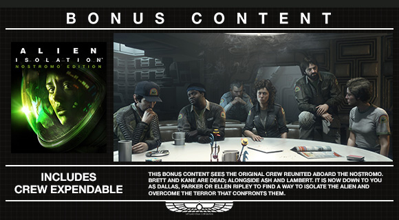 https://d1uxrvegqjaw98.cloudfront.net/medialibrary/2014/07/Alien---Isolation---Nostromo-Edition_product-page-image.jpg
